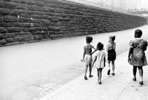 levitt_newyorkc1940
